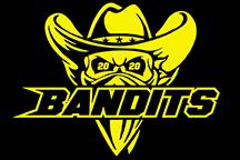 Berwick Bandits Speedway
