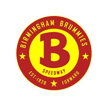 Birmingham Brummies