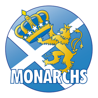 Edinburgh Monarchs