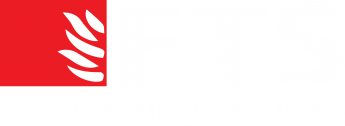 FTS - Fire Training Services