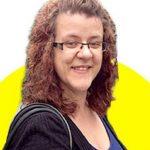 Sarah Charalambous
