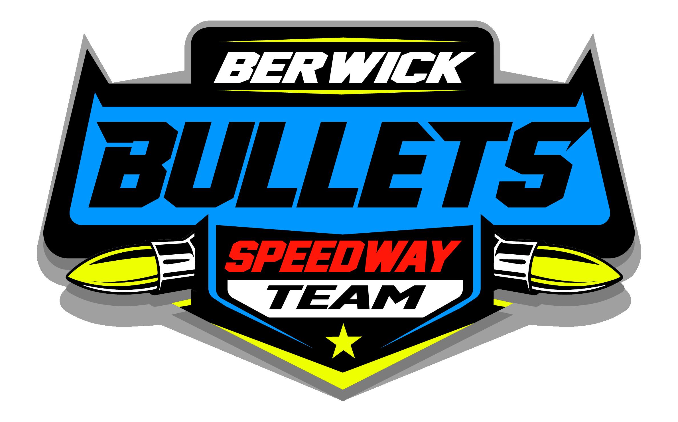 Berwick Bullets