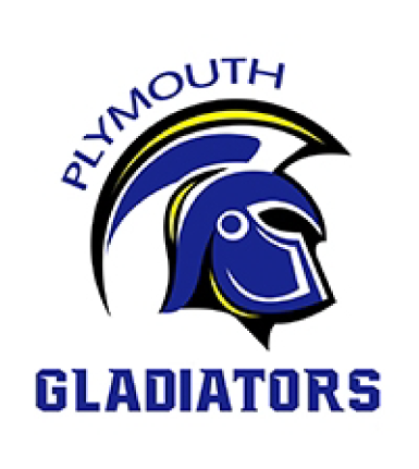 Plymouth Gladiators